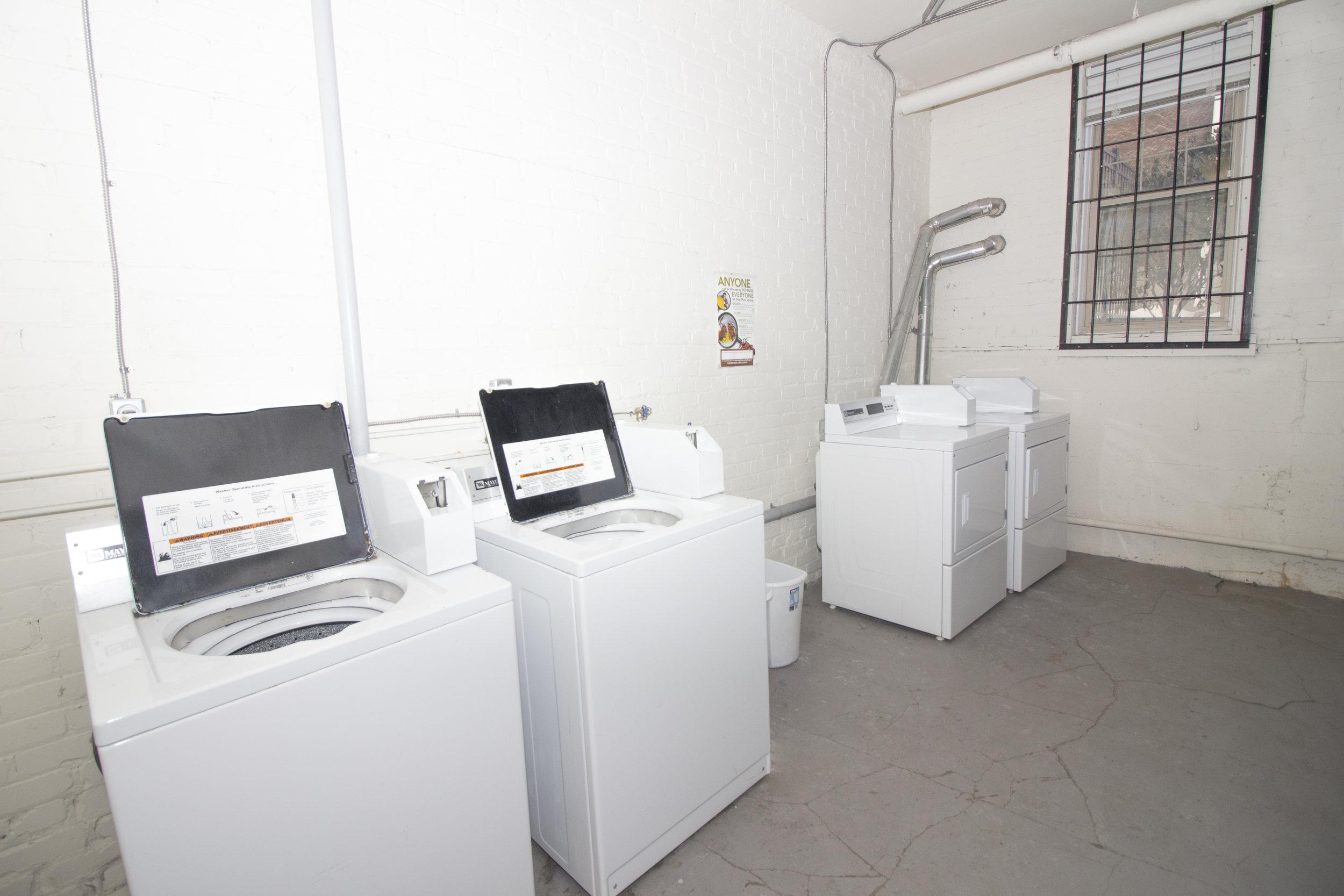 370Stradbrook_LaundryRoom.jpg