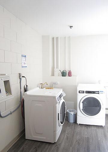 Laundry Area.jpg