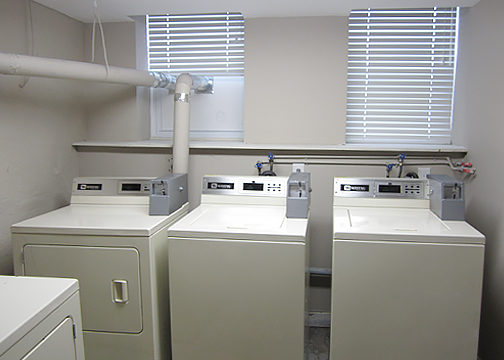980_Wolseley_Apartment_LaundryFacility.jpg