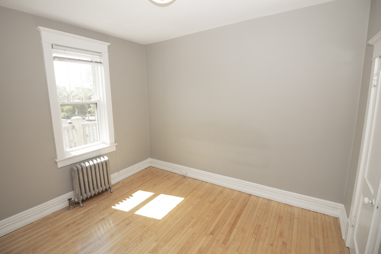 Bedroom_v3.jpg