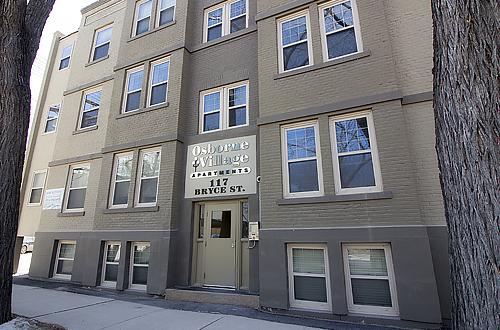 117 Bryce Street