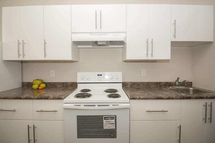229Machray_Kitchen_v1.jpg