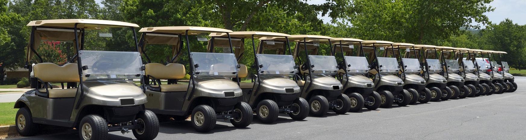 Golf Carts.jpg