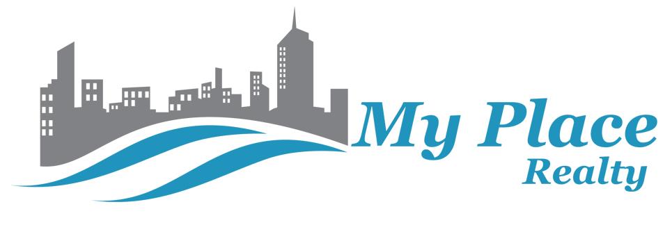 965X337 MPG Logo.jpg