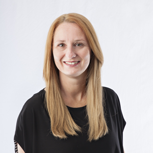 kelly donnelly, property manager, my place realty