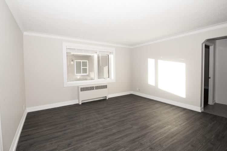 Livingroom View 4.jpg