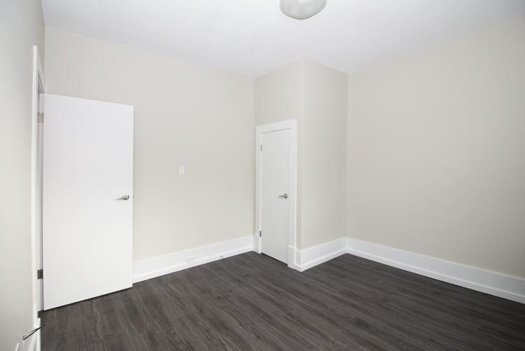 875 Westminster - Bedroom - Pic3 - Suite 5.jpg