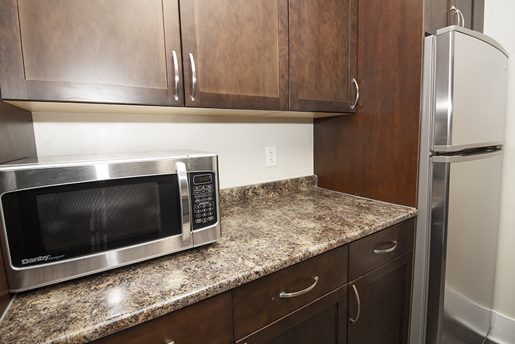 Suite 4 Kitchen Appliances View 2.jpg