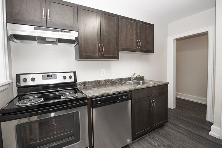 Suite 4 Kitchen Appliances View 3.jpg