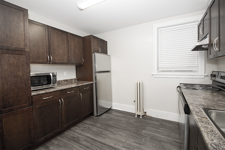 Suite 4 Kitchen View 1.jpg
