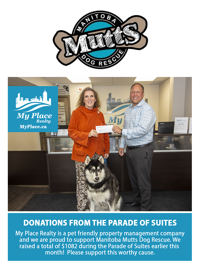 Manitoba Mutts Donation - LinkedIn.jpg