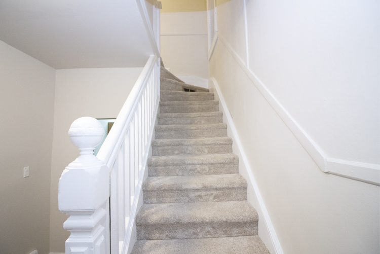 589 Fleet Avenue - Staircase.jpg
