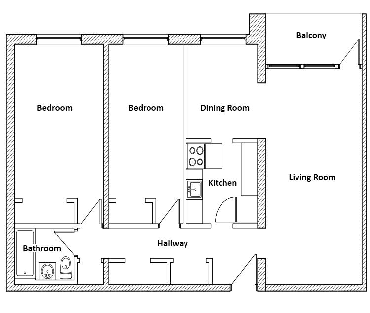 2 BEDROOM SUITE_FLOORPLAN_940_SQFT.jpg