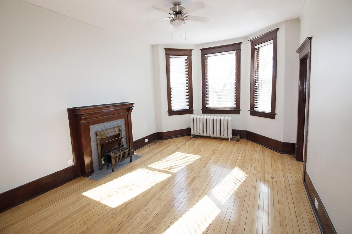 LivingroomArea2.jpg