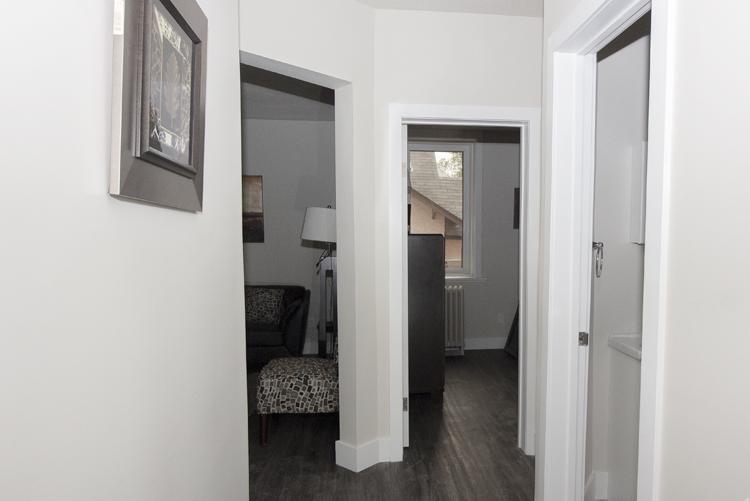 Display Suite_229 Machray_1 Bedroom_Hallway.jpg