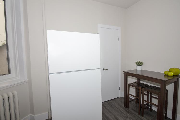 Display Suite_229 Machray_1 Bedroom_Kitchen_v2.jpg