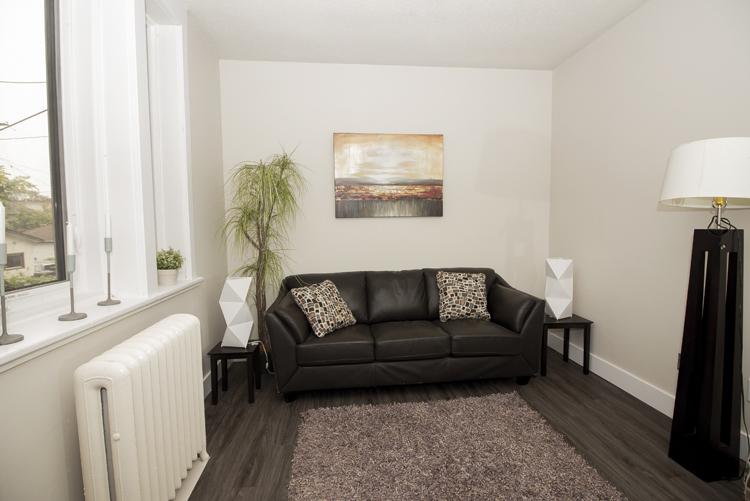 Display Suite_229 Machray_1 Bedroom_Livingroom_v1.jpg