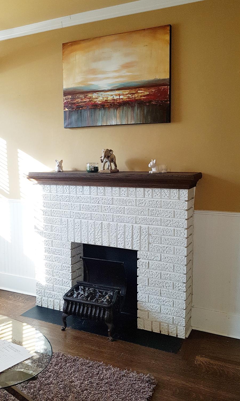 Oramental Fireplace.jpg
