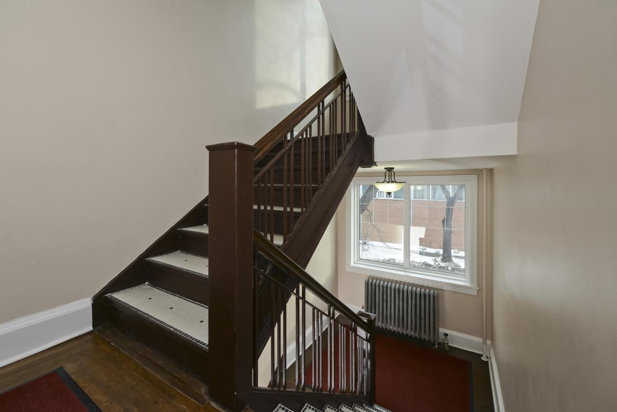 Common Stairs.jpg