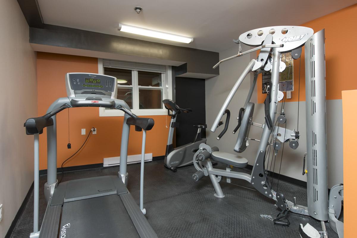 Granite_Plaza_Gym.jpg
