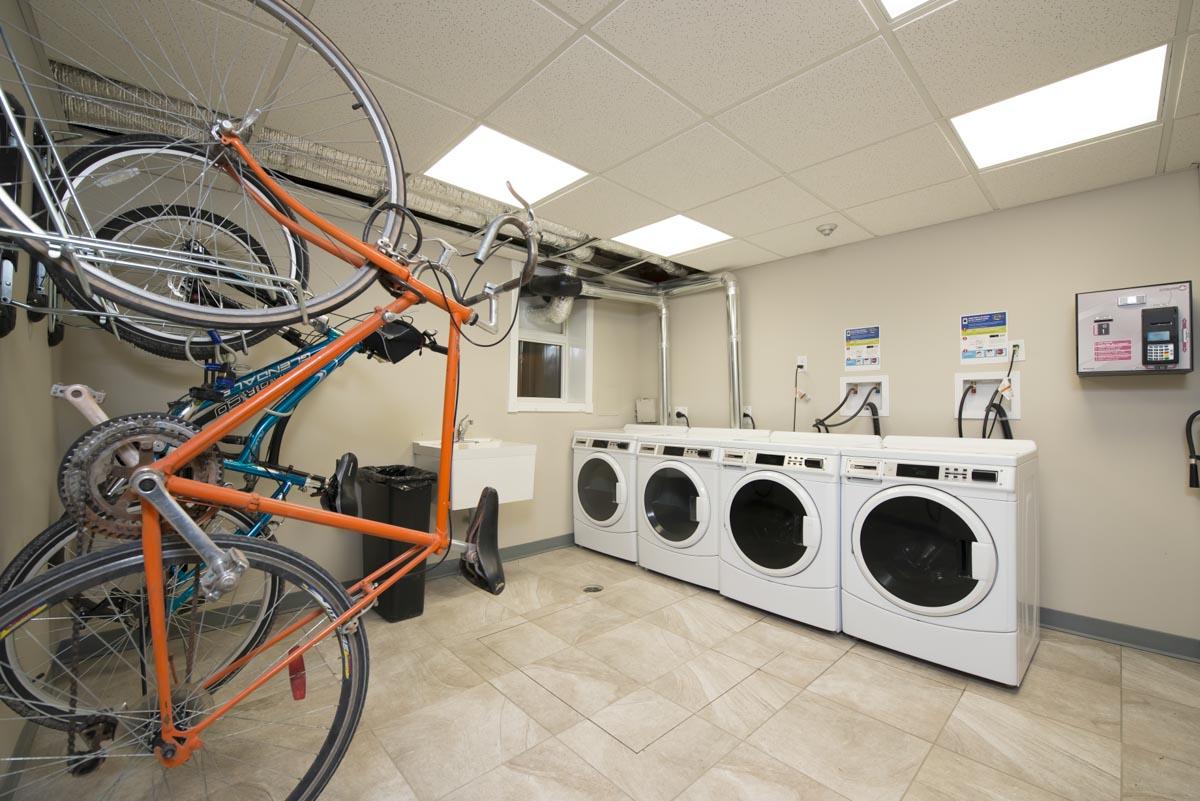 Granite_Plaza_Laundry.jpg