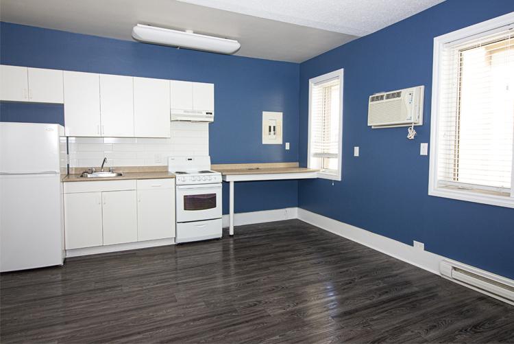 open concept livingroom_v1.jpg