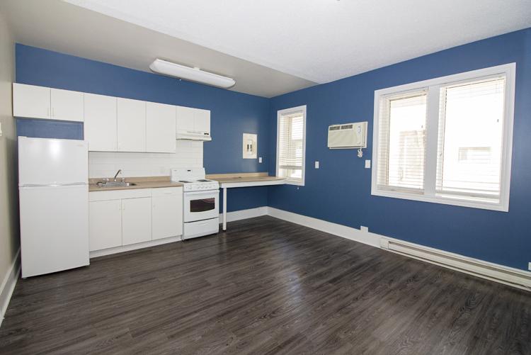 open concept livingroom_v2.jpg