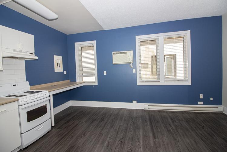 open concept livingroom_v3.jpg
