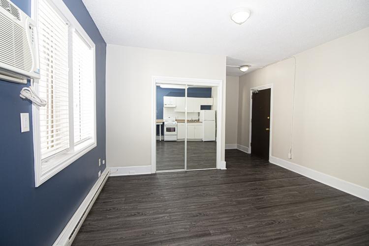 open concept livingroom_v4.jpg