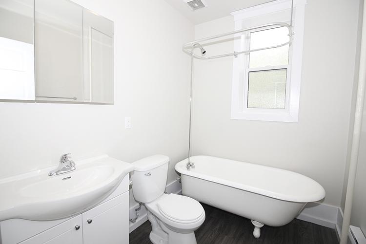 277Arbuthnot_Bathroom_Suite7.jpg
