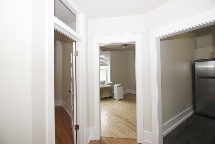 277Arbuthnot_Hallway2_Suite7.jpg