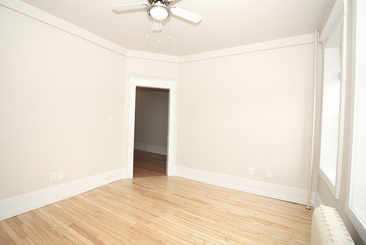277Arbuthnot_Livingroom2_Suite7.jpg