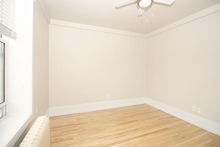 277Arbuthnot_Livingroom3_Suite7.jpg