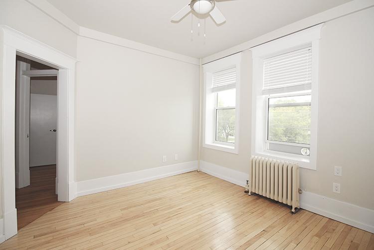 277Arbuthnot_Livingroom4_Suite7.jpg
