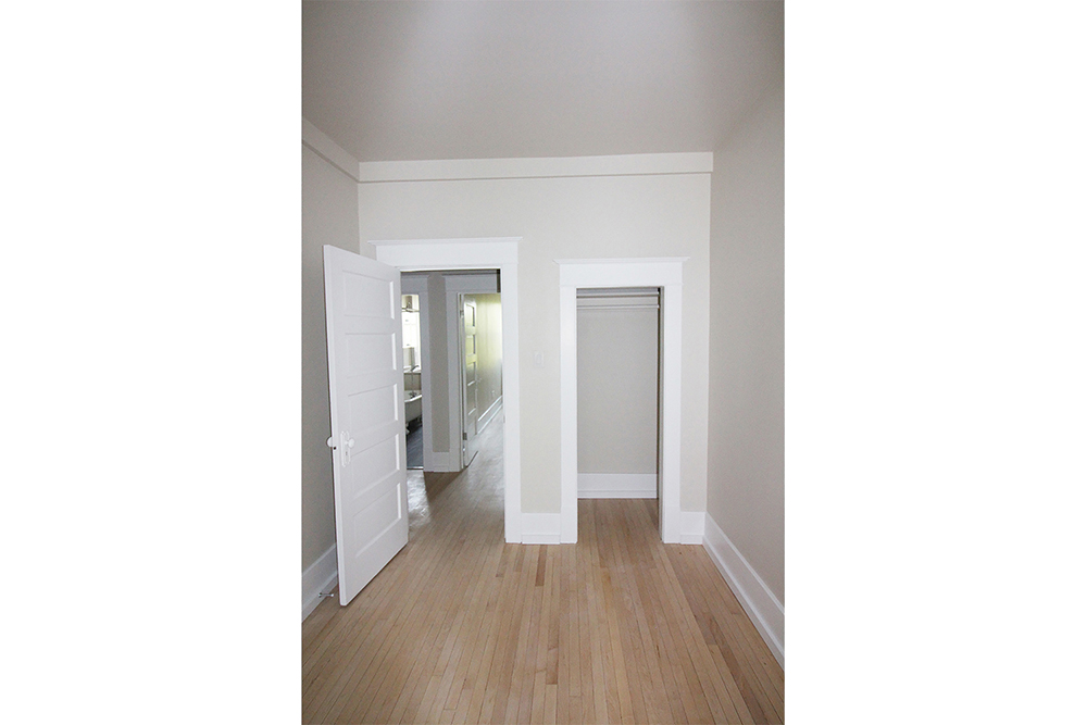 Bedroom Closet.jpg