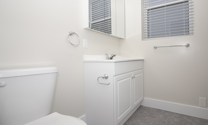 834 Grosvenor - Renovated 2 Bedroom - Bathroom_v1.jpg