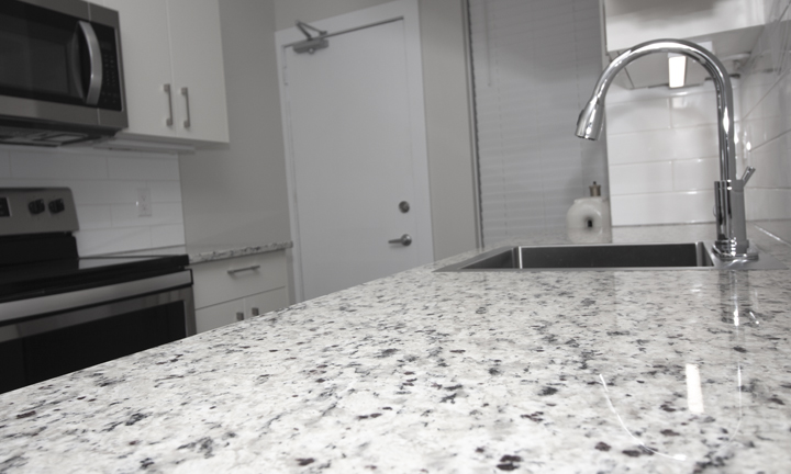 834 Grosvenor - Renovated 2 Bedroom - Kitchen_v4.jpg