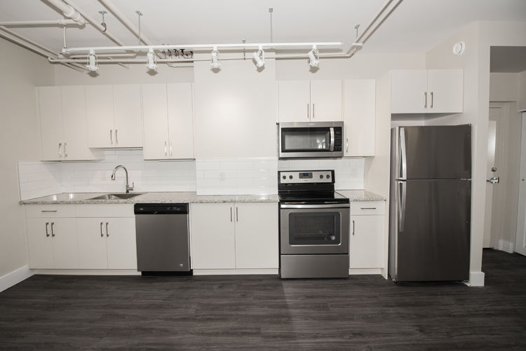 OpenConceptKitchen_v1_Unit2_834Grosvenor.jpg