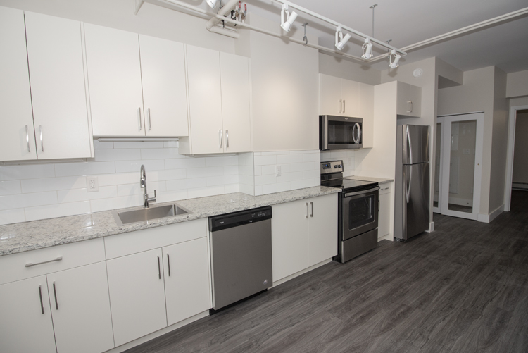 OpenConcept_v6_Unit2_834Grosvenor.jpg