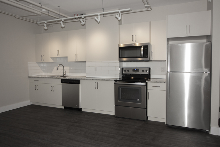 Kitchen_Unit2_834Grosvenor.jpg