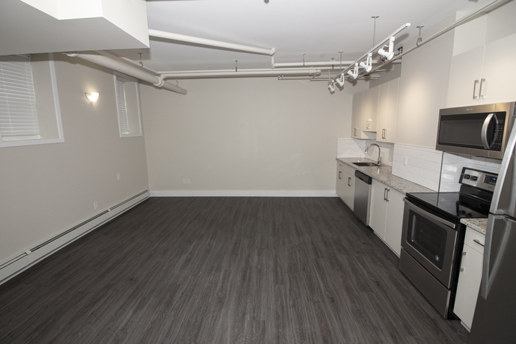 OpenConcept_v1_Unit2_834Grosvenor.jpg