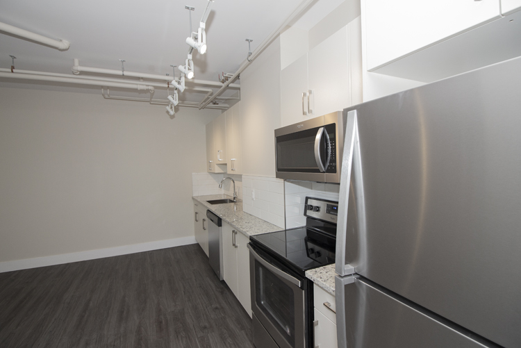 OpenConcept_v2_Unit2_834Grosvenor.jpg