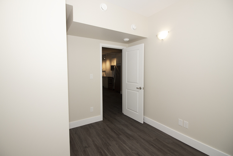 2Bedroom_v2_Unit2_834Grosvenor.jpg