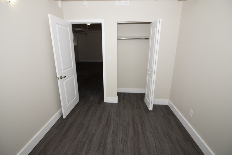 1Bedroom_v1_Unit2_834Grosvenor.jpg