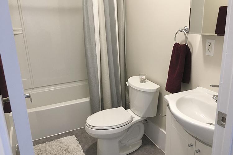 875 Westminster Avenue - Display Suite - Bathroom.jpg