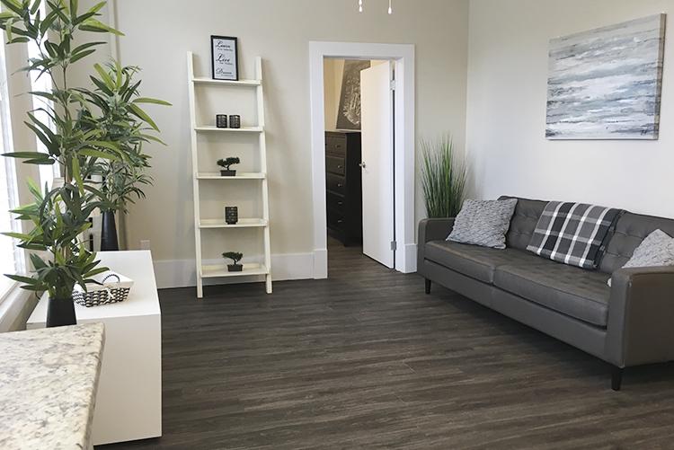 875 Westminster Avenue - Display Suite - Livingroom_v1.jpg