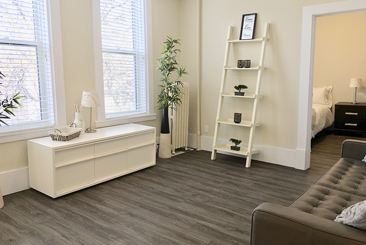 875 Westminster Avenue - Display Suite - Livingroom_v2.jpg