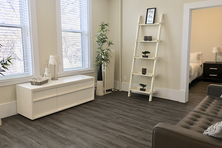 875 Westminster Avenue - Display Suite - Livingroom_v4.jpg