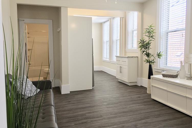 875 Westminster Avenue - Display Suite - Livingroom_v5.jpg