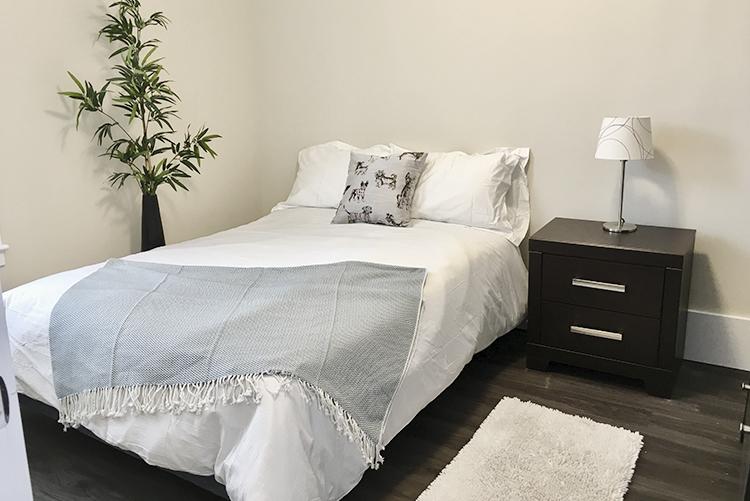 875 Westminster Avenue - Display Suite - Bedroom_v1.jpg